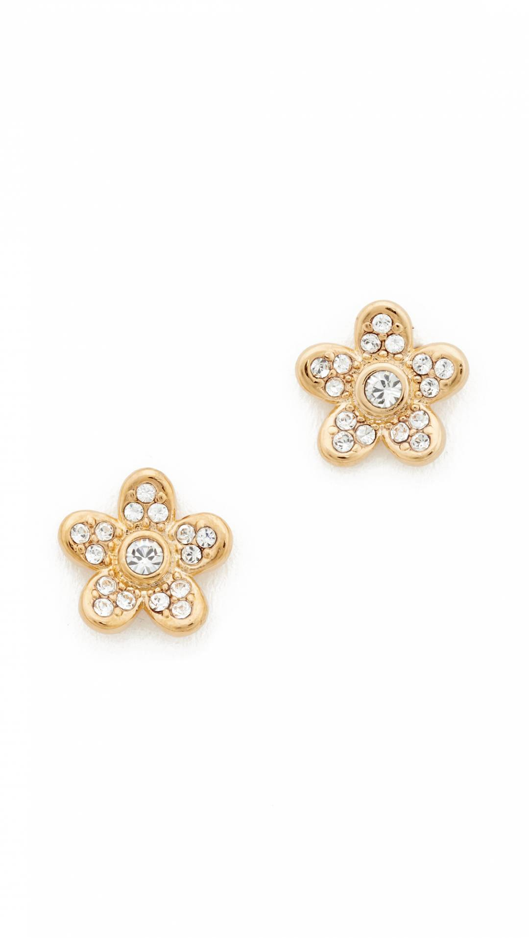 for small in flower big accessories on trendy aliexpress dm alibaba com stud women group item earrings white jewelry gift from