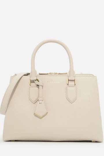 BASIC LARGE HANDBAG