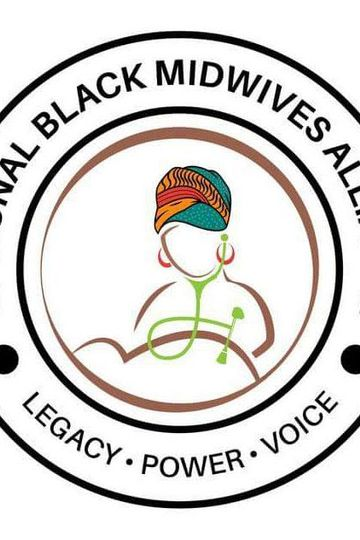 National Black Midwives Alliance Donation