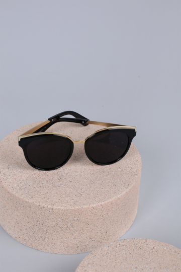 Isabel Sunglasses
