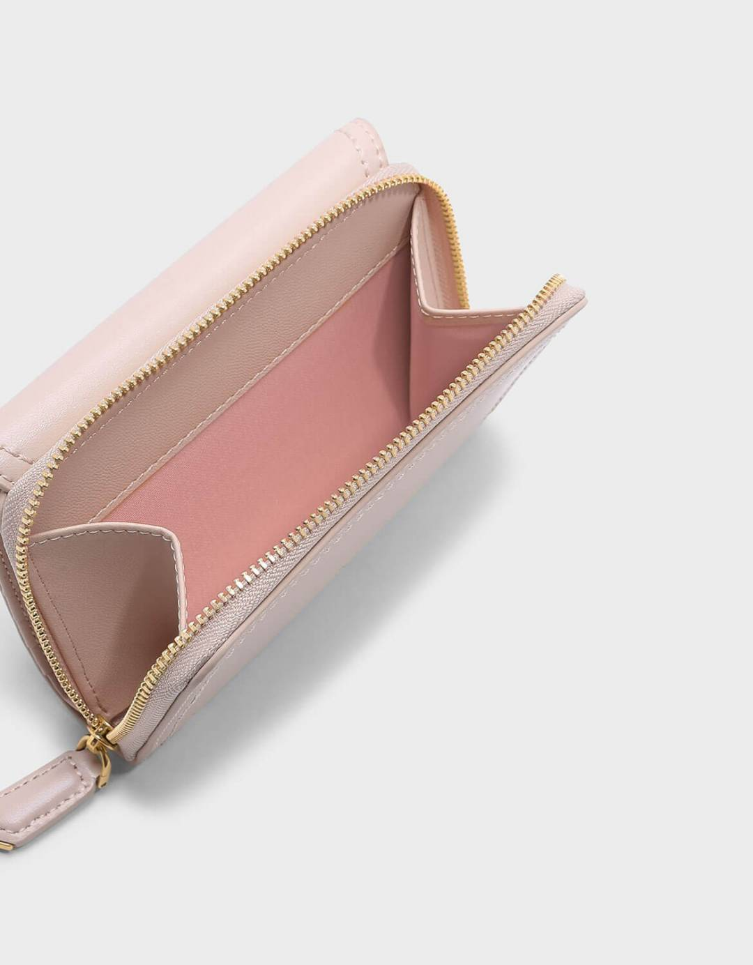 Envelope Small Wallet