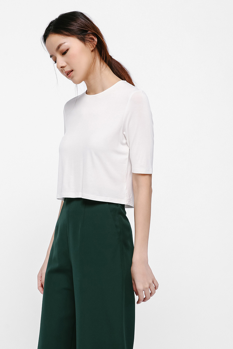 Tricia Relaxed Fit T-shirt