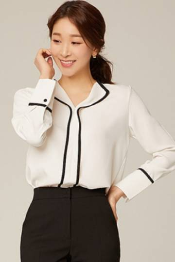 Tracy Blouse