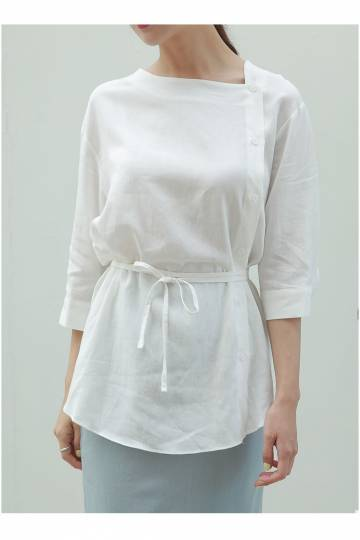 Rohe Blouse