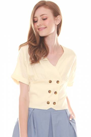 9351 WRAP FRONT TOP