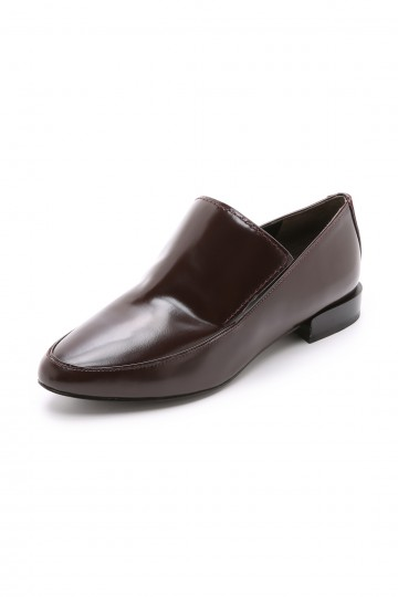 Louie Loafers