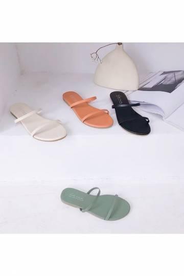 [BO] Summer Time Sliders ( 4 colours)