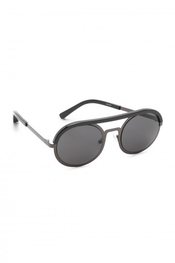 Crosby Sunglasses