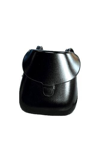 Hometown Cha-Cha-Cha Yoon Hye-jin (Shin Min-a) Inspired Bag 005