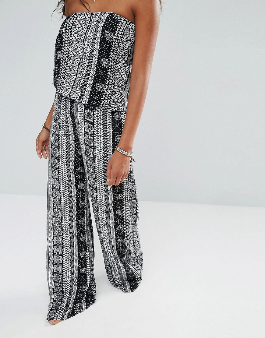 50c43ecc1f89 Surf Gypsy Beach Jumpsuit - ShopperBoard
