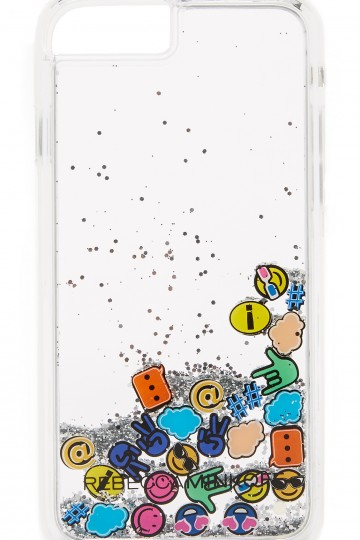 Novelty Waterfall iPhone 6 / 6s Case