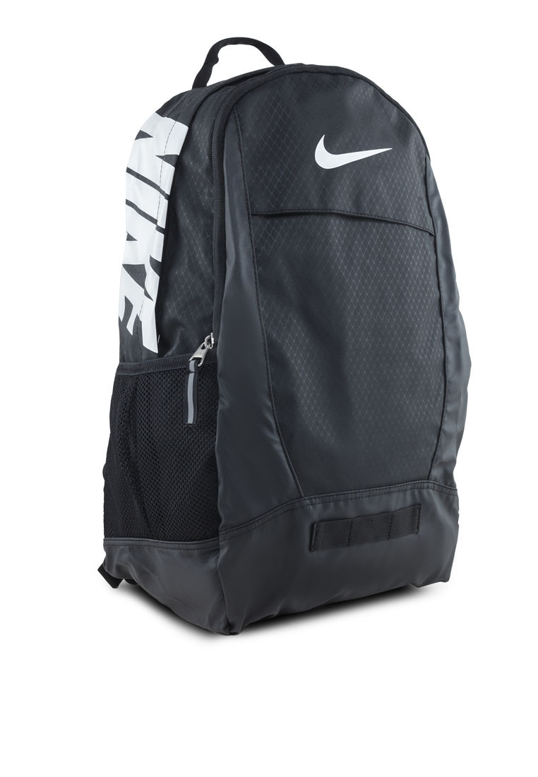 4cd5f26cd01c Nike Team Training Medium Backpack - ShopperBoard