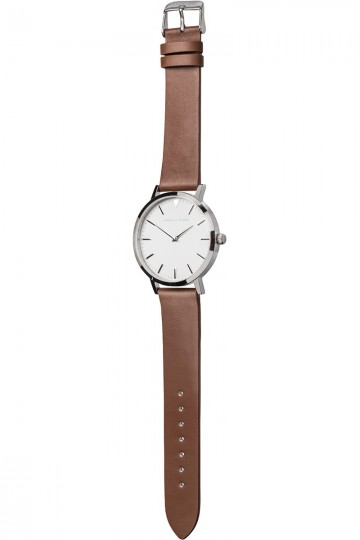 Barbas & Zacari Watch - Acorn