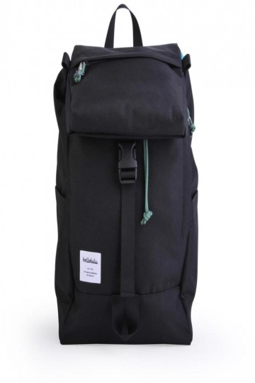 SUTTON All-Day Ruckpack