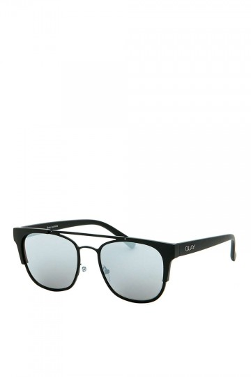 **High And Dry Sunglasses by Quay