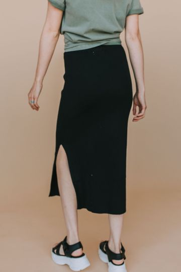 Moxie Skirt - 3 Colors