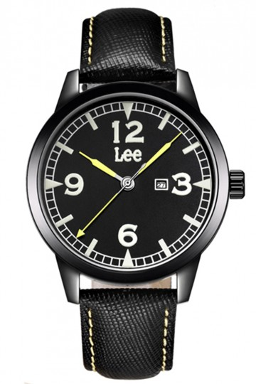 Lee Metropolitan Gent Collection