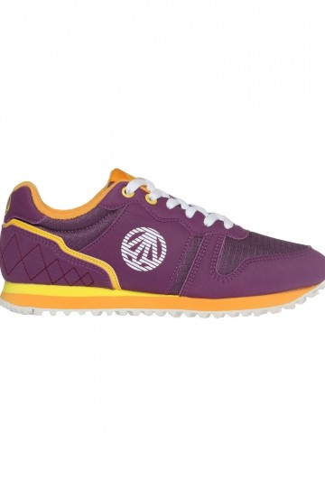 Paperplanes-1181 Causal Camp Walking Sneakers Shoes US Women Size