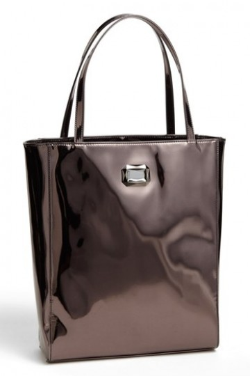 Ted Baker London 'Holiday - Mirrored' Shopper | Nordstrom