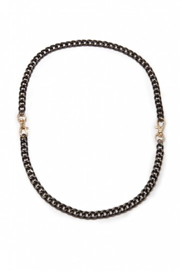 Chain Link Necklace | 21 MEN - 1052289045