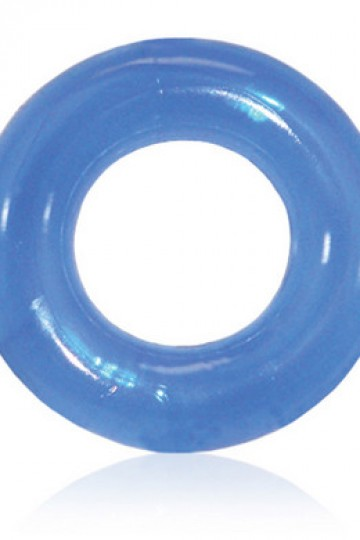 Ring O Super-Stretchy Gel Erection Ring-Assorted Colors on Sex Toys Shop | Adult Sex Toys | Online Sex Toys Store in UK - Toysexpress.co