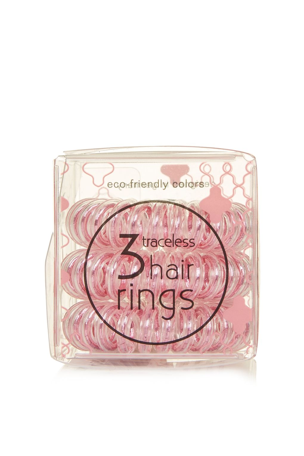 Invisibobble Hair Ties - ShopperBoard cfd4c6f2294
