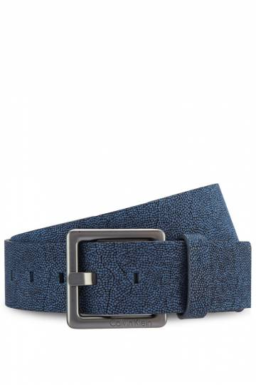 Heavy Stitch Belt