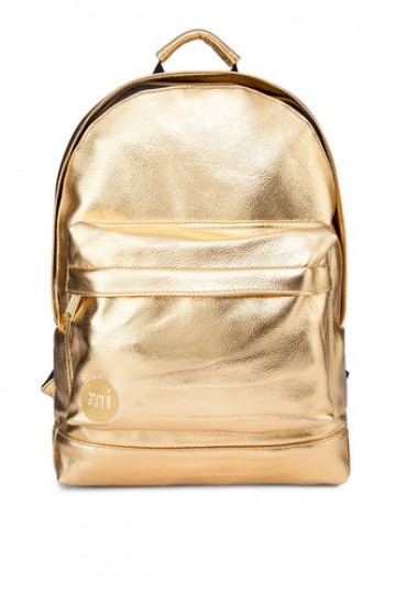 24K Backpack