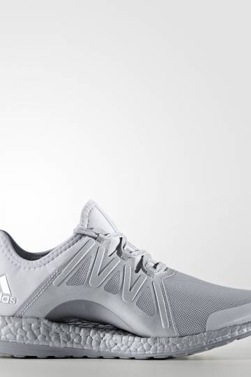 Pure Boost Xpose Shoes (1 Pair Per Customer)